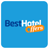 BestHotelOffers - Hotel Deals and Travel Discounts