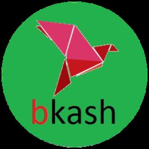 App Insights: Shahidul bKash   Apptopia
