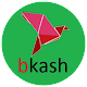 Shahidul bKash for PC-Windows 7,8,10 and Mac