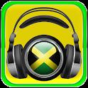 Jamaica Live Radio icon