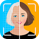 Download Old Face Maker : Make Me Old For PC Windows and Mac