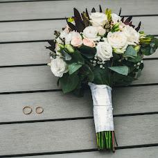 Wedding photographer Sergey Dyadinyuk (doger). Photo of 04.11.2017