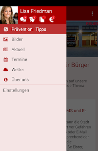 FF-BE – Miniaturansicht des Screenshots