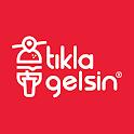 Tıkla Gelsin® icon