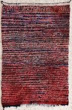 Photo: 150X100 cm REF T16344  wool