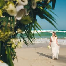 Wedding photographer Artur Orel (artunikitze). Photo of 05.03.2017