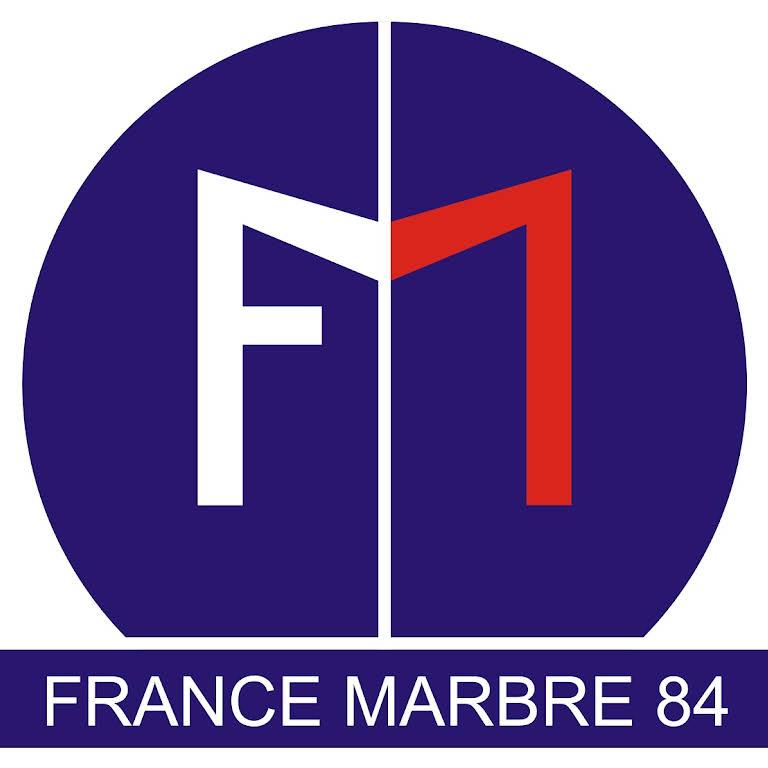 france marbre 84 fournisseur de