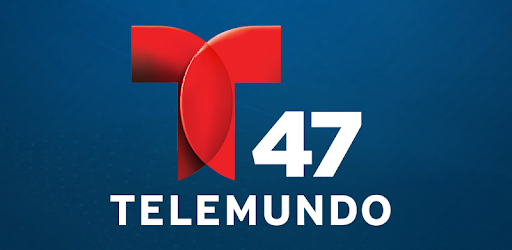 Telemundo 47 Apps On Google Play