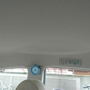 フーガ Y50のカスタム事例画像 kiR(りょうふり)さんの2020年06月13日14:15の投稿