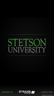 Stetson University- screenshot thumbnail