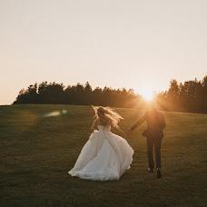 Wedding photographer Pavel Noricyn (noritsyn). Photo of 21.01.2018
