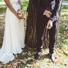 Wedding photographer Nadya Ryabikina (nadinlespoir). Photo of 20.07.2016
