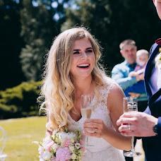 Wedding photographer Olga Kozchenko (OlgaKozchenko). Photo of 06.11.2018