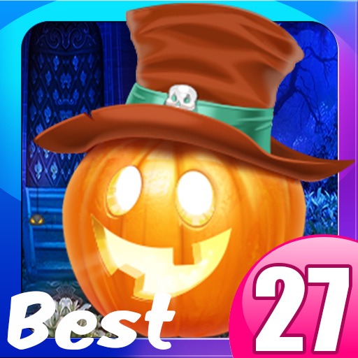 Best Escape Game 27