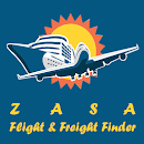 Flight & Freight Finder - ZFNF file APK Free for PC, smart TV Download