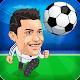 Mini Football Head Soccer Game (game)