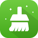 Junk Cleaner - Speed Up icon