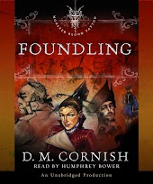 Foundling: The Foundling's Tale, Part One