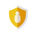 Aloha VPN: Fast Secure & Unlimited VPN & Unblocker icon