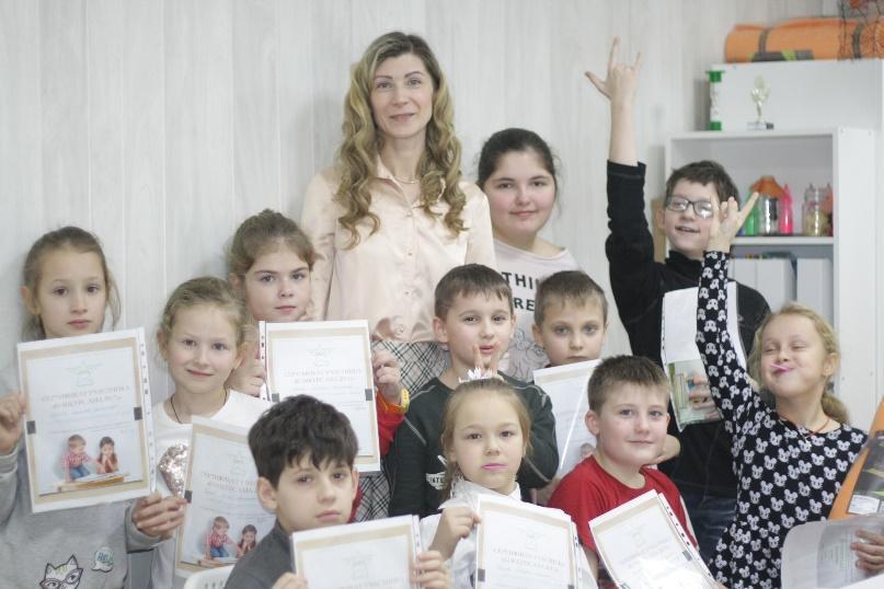 C:\Users\Evgen&Tatiana\Documents\Татьяна\МЕНТАЛЬНАЯ МАТЕМАТИКА\фото и видео занятий, дети\Конкурс 10.12.17\IMG_6699.JPG