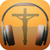 Catholic Audio Prayer