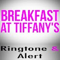 Breakfast at Tiffany Ringtone icon
