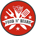 Food N' Break icon