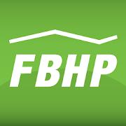 First Bank of Highland Park