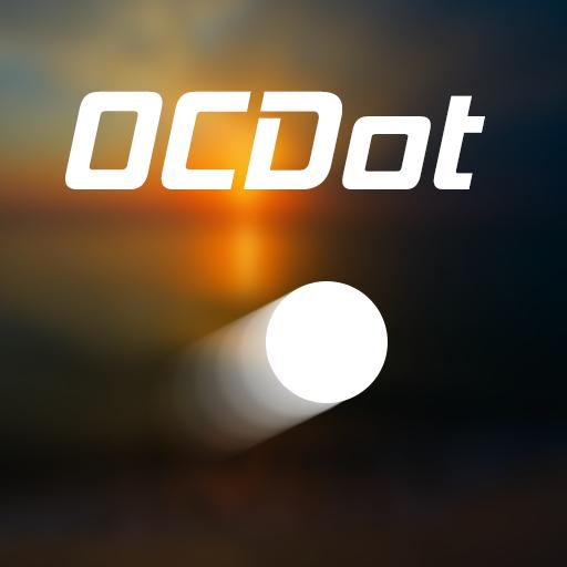 OCDot