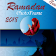 Download Ramadan Photo Frames 2018 For PC Windows and Mac