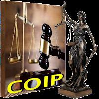 COIP Código Orgánico Integral Penal