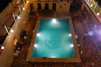 The Royale Jaisalmer