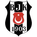 Beşiktaş JK Anasayfa Icon