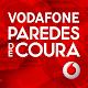 Vodafone Paredes de Coura (app)