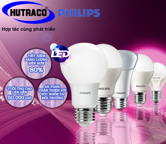 bong-den-led-bulb-philips.jpg