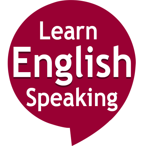 Learn English Speaking Apps (apk) free download for Android/PC/Windows
