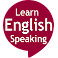 Learn English Speaking, Conversation, Vocabulary