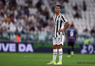 Cristiano Ronaldo aurait annoncé son retour à Manchester United un mois avant sa signature
