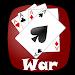 War - Card game Free APK
