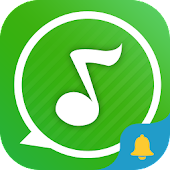 Ringtones for Whatsapp Free