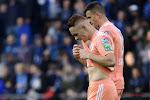 Ruilt Trebel Anderlecht voor ex-club?