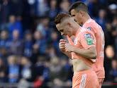 Adrien Trebel et Anderlecht : un divorce prévisible ?