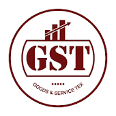 GST Help for Indian