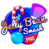 Jelly Bean Smash Pro