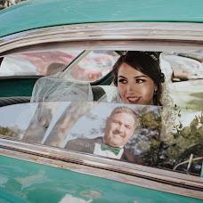 Wedding photographer Iris Gabriela Diaz (irisgabrieladia). Photo of 22.11.2018