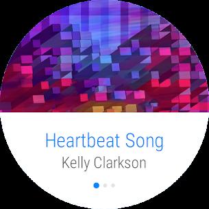 Shazam – Discover songs & lyrics in seconds 10