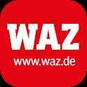 WAZ.de icon
