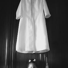 Wedding photographer Francesco De Franco (defranco). Photo of 23.10.2016