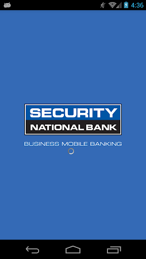Business Banking SNB of Omaha
