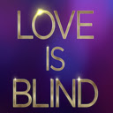 Love Is Blind HD Wallpapers Show Theme Icon